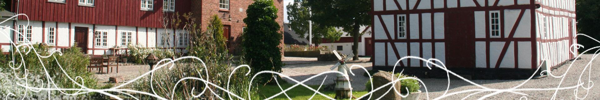 Gl.-Estrup-gartneri-hovedbygning-3